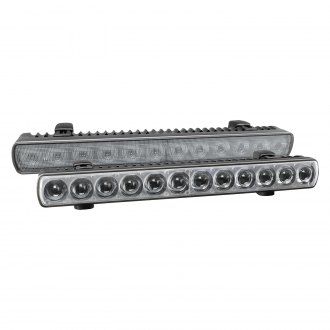 "J.W. Speaker® - TS1000 Series 14"" 60W LED Light Bar"