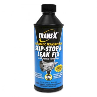 K&W® - Trans-X™ Automatic Transmission Sealer and Conditioner 15 oz