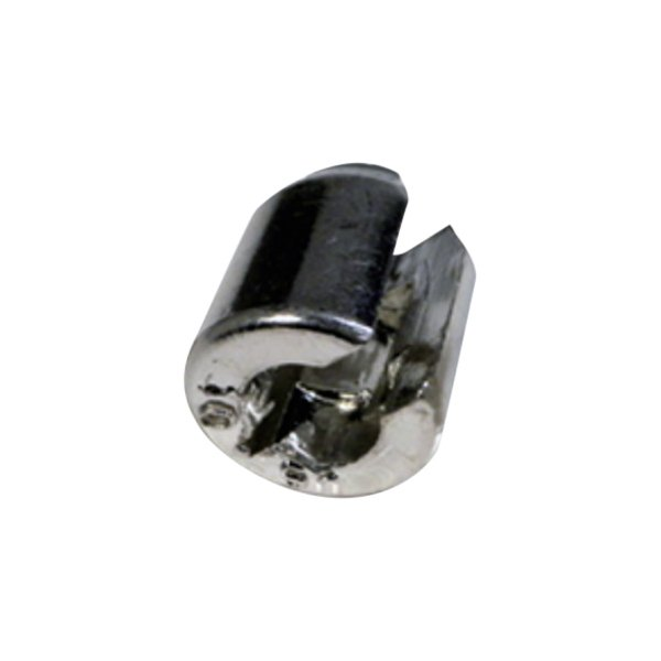 K&L Supply® - OEM Replacement Spoke Wheel Weights
