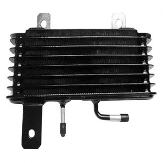 K-Metal® - Replacement Transmission Oil Cooler Assembly
