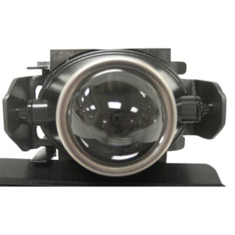 K-Metal® - Replacement Projector Fog Light (Brand New OE)