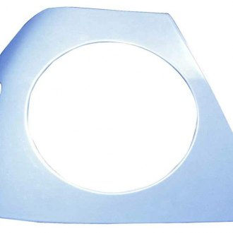 K-Metal® - Replacement Tail Light Cover