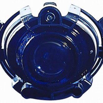 K-Metal® - Replacement Projector Fog Light