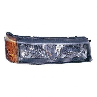 K-Metal® - Replacement Parking Light