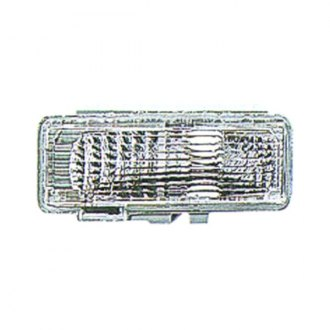 K-Metal® - Driver Side Replacement Turn Signal / Parking Light