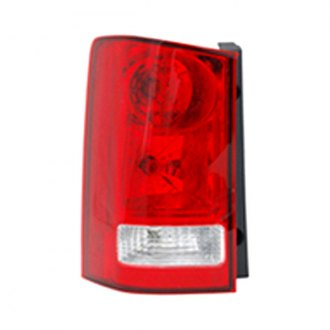 K-Metal® - Replacement Tail Light (Brand New OE)
