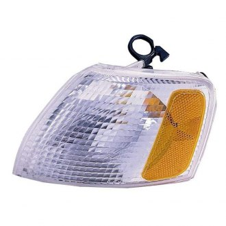 K-Metal® - Replacement Parking / Side Marker Light