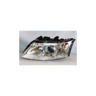 K-Metal® - Replacement Projector Headlight