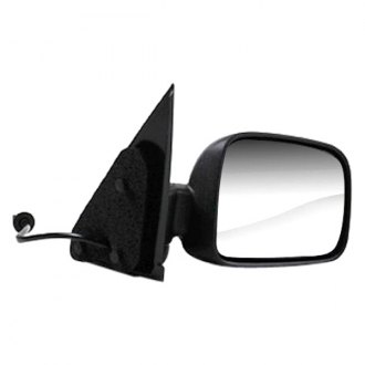 K-Metal® - Power Side View Mirror