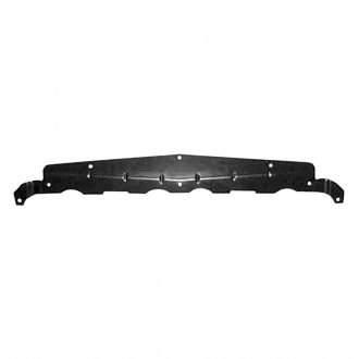 K-Metal® - Front Lower Bumper Cover Bracket