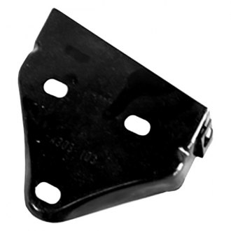 K-Metal® - Front Bumper Mounting Arm