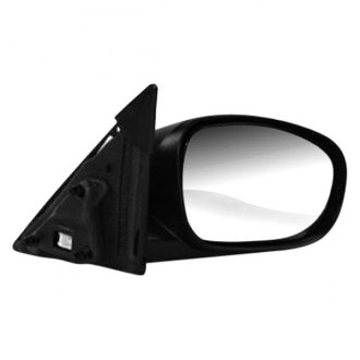 K-Metal® - Power View Mirrors (Non-Heated, Non-Foldaway)