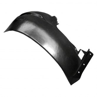 K-Metal® - Front Passenger Side Fender Liner Rear Section