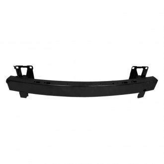 K-Metal® - Front Bumper Reinforcement Bar