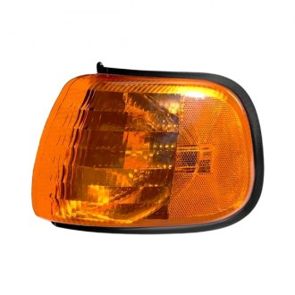 K-Metal® - Factory Replacement Signal Lights