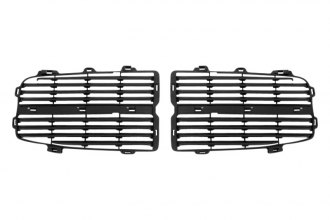 K-Metal® - Grille Screen