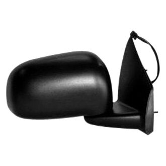 K-Metal® - Power Side View Mirror (Heated, Foldaway)