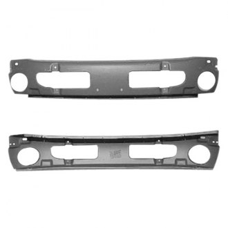 K-Metal® - Front Bumper Cover Reinforcement