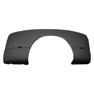 K-Metal® - Rear Driver Side Fender