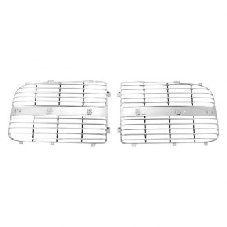 K-Metal® - Grille Inserts