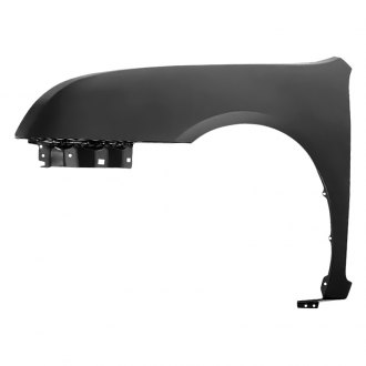 K-Metal® - Front Driver Side Fender