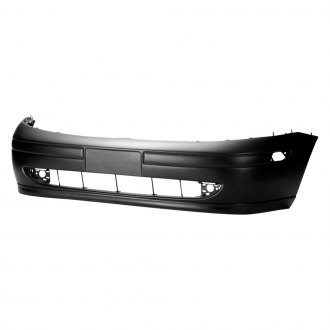 2003 ford focus replacement bumpers components. Black Bedroom Furniture Sets. Home Design Ideas