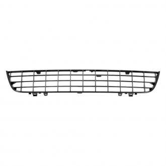 2003 Ford Expedition Grill