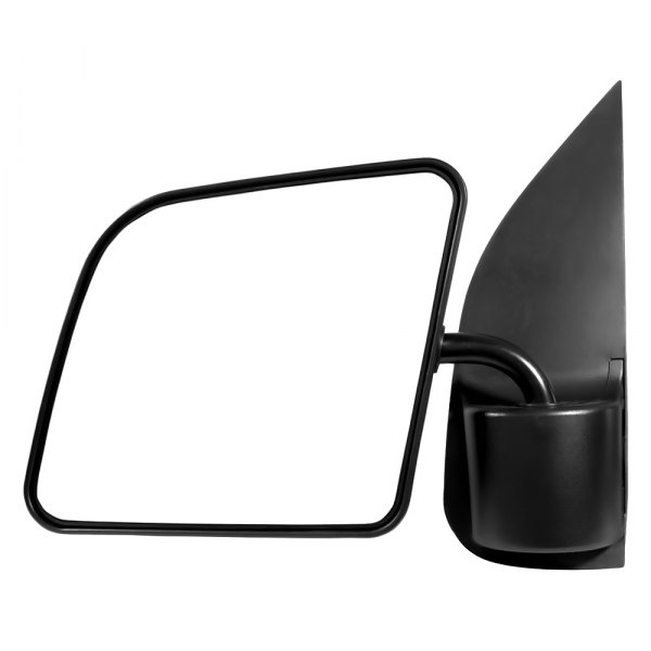 K-Metal® - Driver Side Manual View Mirror
