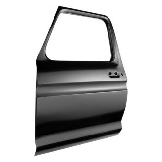 K-Metal® - Door Shell