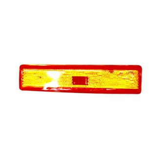 K-Metal® - Replacement Side Marker Light