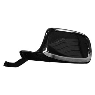 K-Metal® - Side View Mirror (Non-Heated)