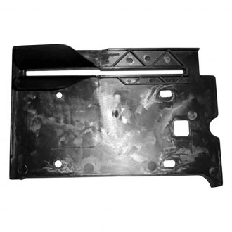 K-Metal® - Header Panel Brackets