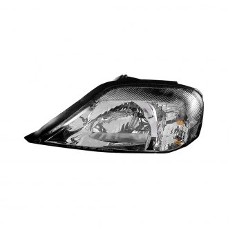K-Metal® - Factory Replacement Headlights