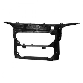 K-Metal® - Front Radiator Support