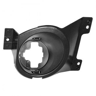 K-Metal® - Replacement Fog Light Bracket