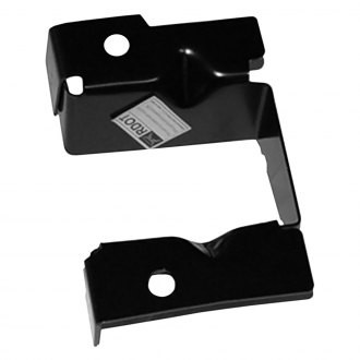 K-Metal® - Front Bumper Impact Bar Bracket