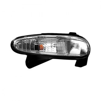 K-Metal® - Replacement Turn Signal/Parking Light