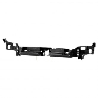 K-Metal® - Headlight Mounting Panel