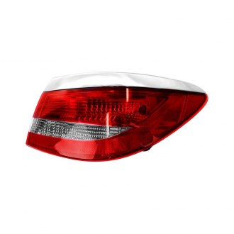 3190391_6 2014 buick verano lights headlights, tail lights, leds carid com whelen 9000 series wiring diagram at nearapp.co