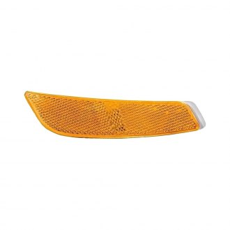 K-Metal® - Lower Replacement Side Marker Light