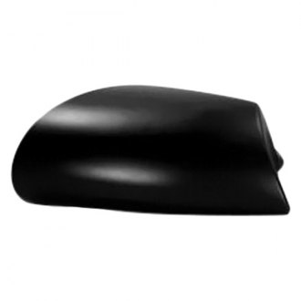 K-Metal® - Passenger Side Power View Mirror (Non-Heated, Non-Foldaway)
