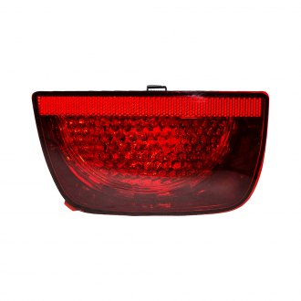 K-Metal® - Replacement Tail Light