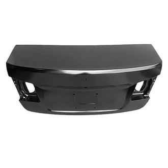 K-Metal® - Deck Lid