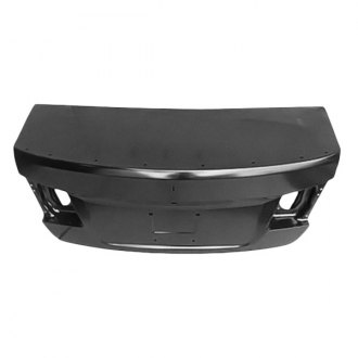 K-Metal® - Replacement Trunk Lid
