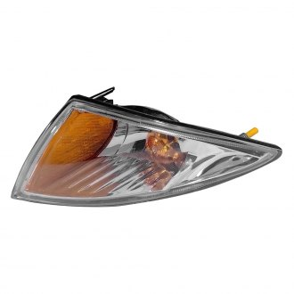 K-Metal® - Replacement Parking Light Unit