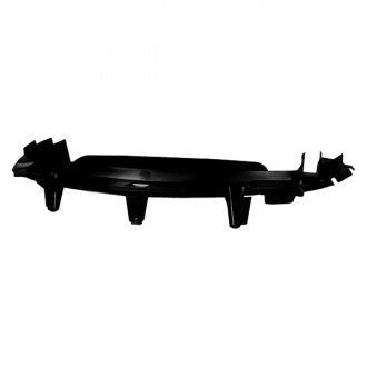 K-Metal® - Front Lower Bumper Air Deflector