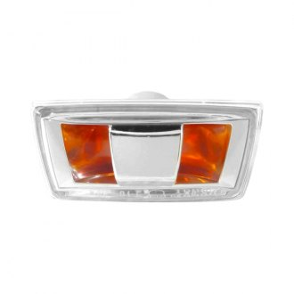 K-Metal® - Replacement Turn Signal Light Unit
