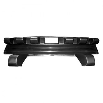 K-Metal® - Front Center Bumper Reinforcement Bar