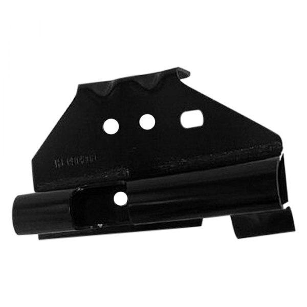 Metal Bumper Kit : K metal gmc sierra front bumper