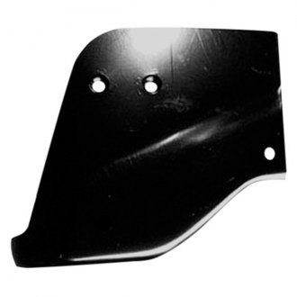 K-Metal® - Radiator Support Bracket